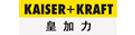 K+K【皇加力 】