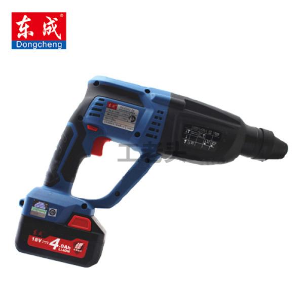 东成电锤Z1C-FF02-26