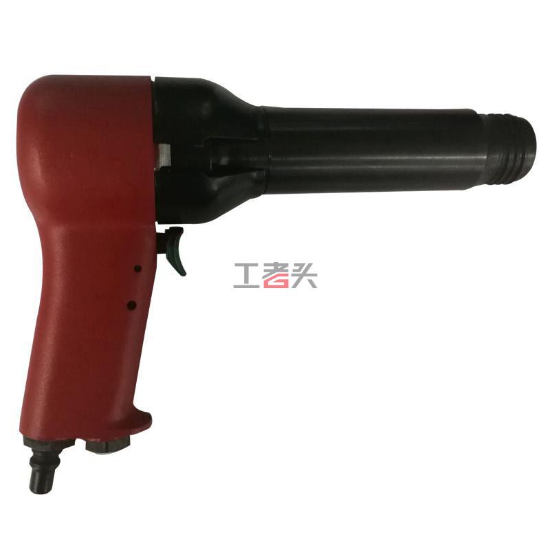 宇航气锤M0601