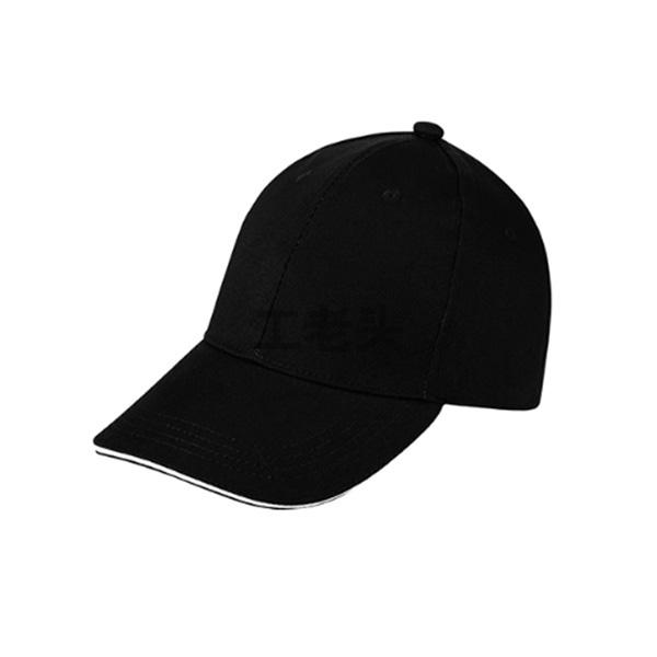 BLANKKING纯色大王,工作帽1LE01