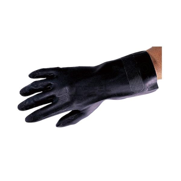 HONEYWELL霍尼韦尔,氯丁橡胶手套Honeywell【霍尼韦尔】2095020