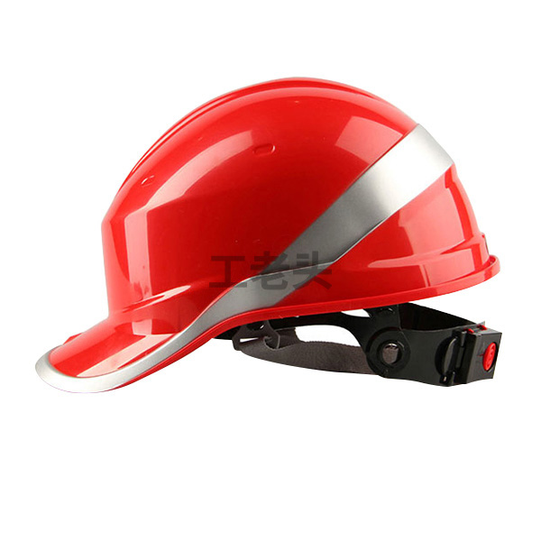 DELTA代尔塔,ABS安全帽102106