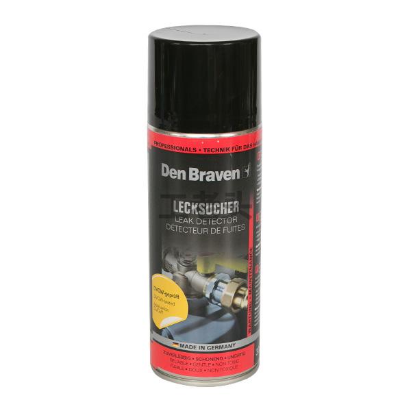 DEN BRAVEN,气体检漏剂DB317