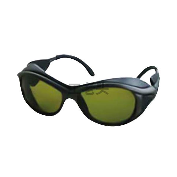 SANKE三克,激光防护眼镜SKL-G03