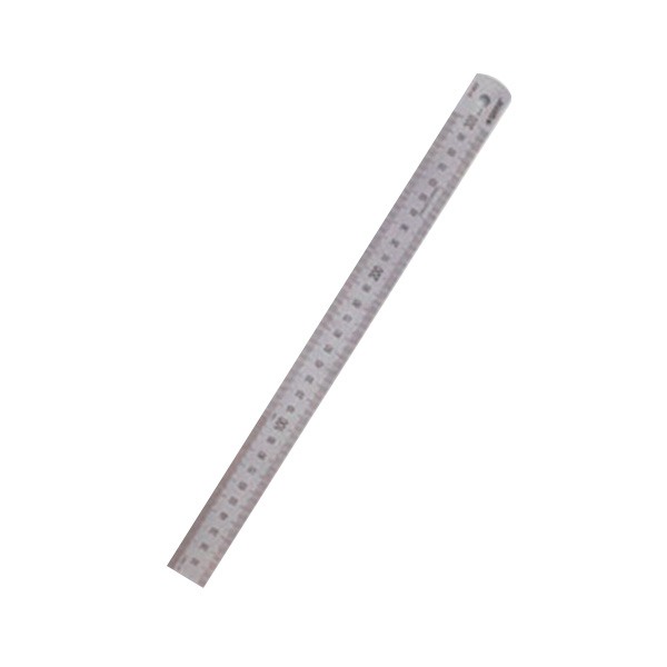SATA世达,钢直尺SATA-91401