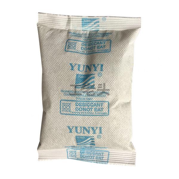 YUNYI运宜,蒙脱石干燥剂蒙脱石干燥剂