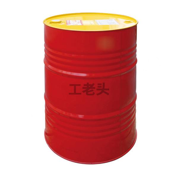 SHELL壳牌,合成冷冻机油SHELL-S4FR-V68