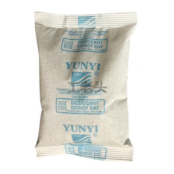 YUNYI运宜,活性矿物干燥剂矿物干燥剂无纺布