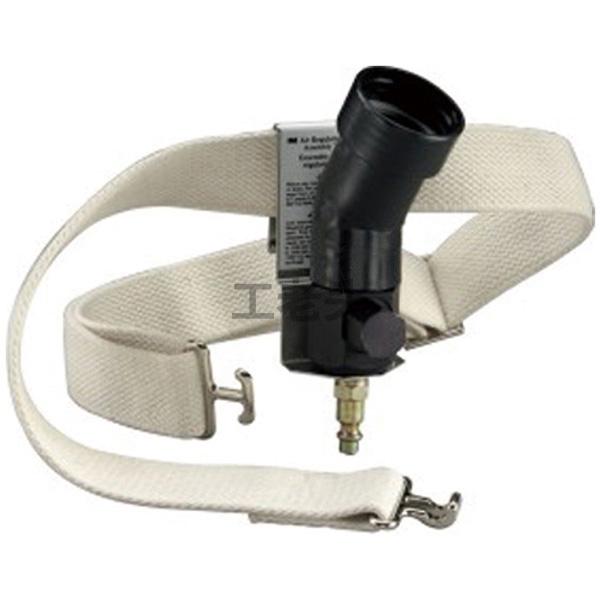 3M,长管供气式呼吸防护系统SA-1000
