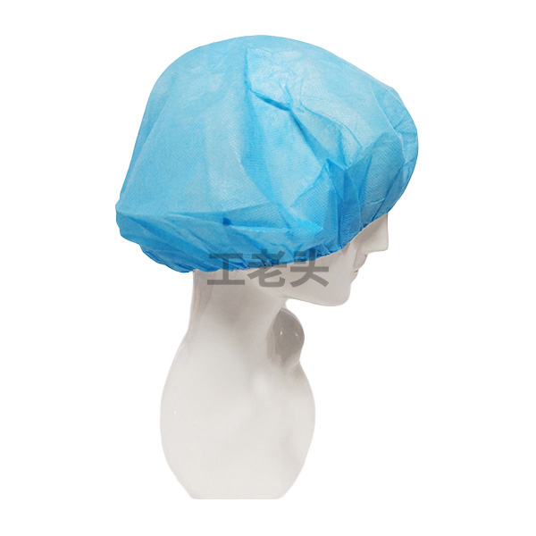 XIANGSEN祥森,一次性帽子MD1113-9
