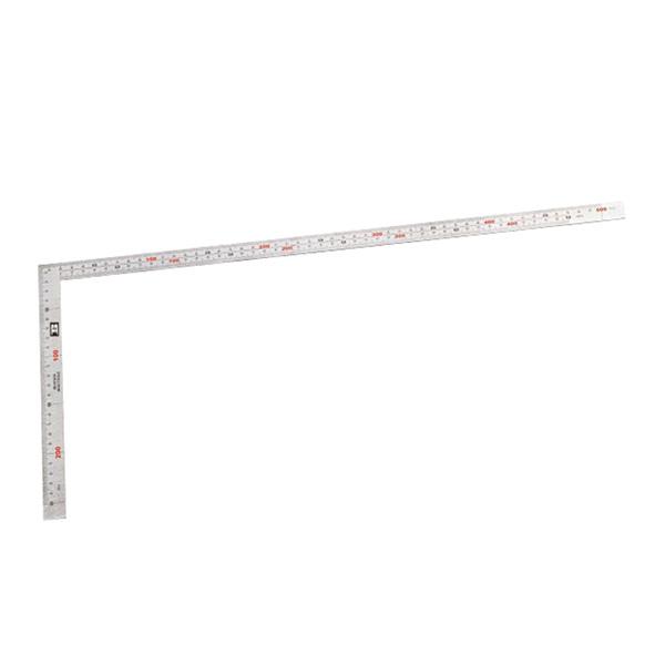 BOSI波斯,直角尺BS181360