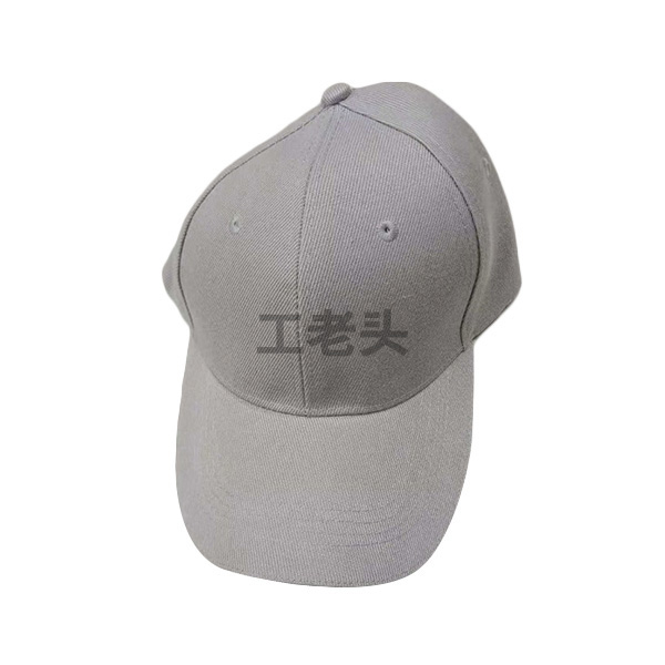 SAIRUI赛锐,防撞帽SFT-TB010-29BK
