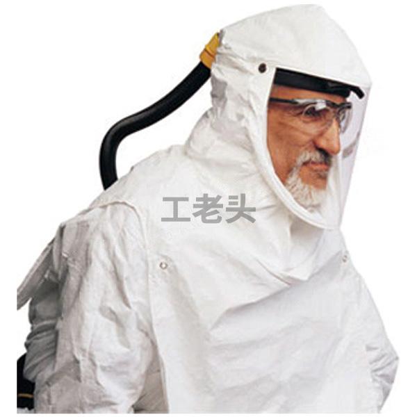 霍尼韦尔,电动送风过滤式呼吸防护系统PA111