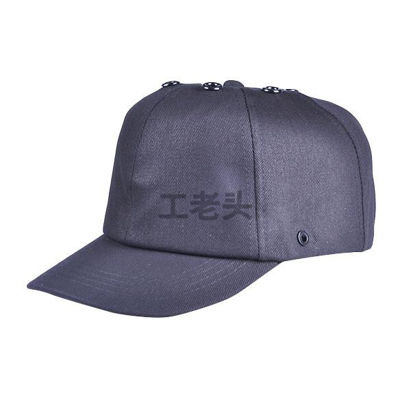 JSP洁适比,防撞帽01-2009