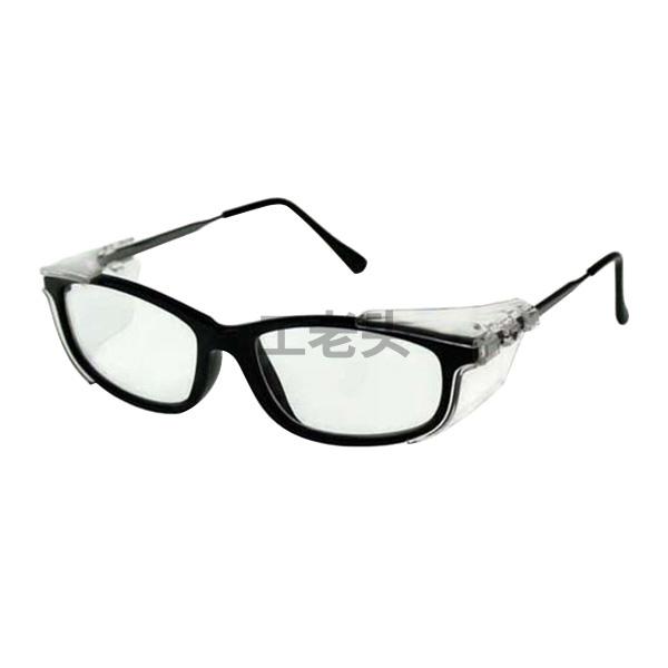 WORKSAFE,安全近视眼镜G2(60200269)