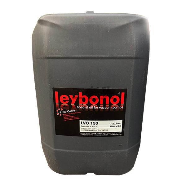 LEYBOLD莱宝机械真空泵油LVO-210-5L