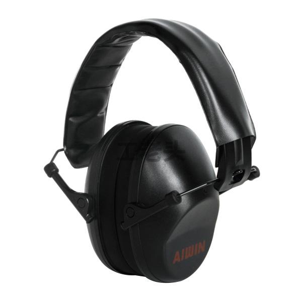 AIWIN,头戴式耳罩10022