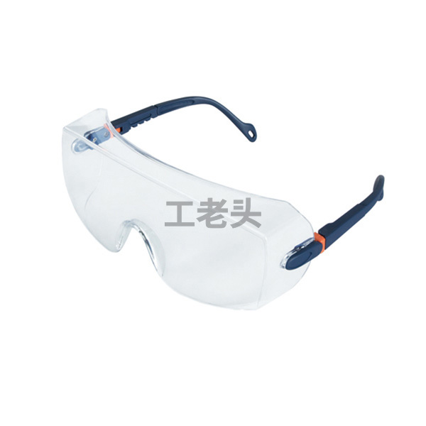 AIWIN,防护眼镜10109