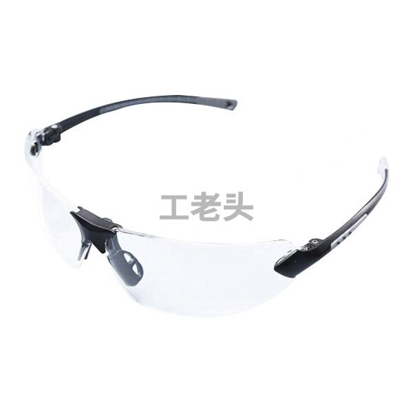 MSA梅思安,防护眼镜9913279