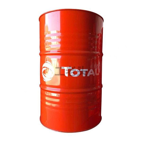 TOTAL道达尔,通用齿轮油CARTER-EP100