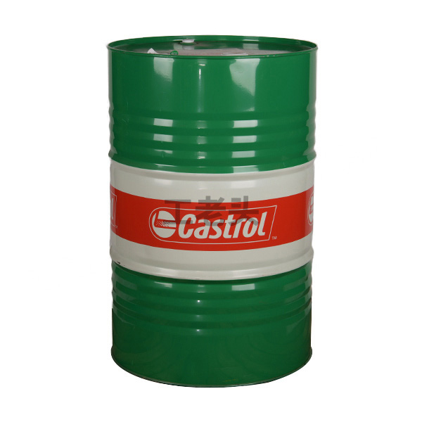 CASTROL嘉实多,抗磨液压油HYSPIN HLP 32