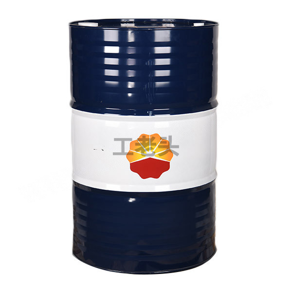 KUNLUN昆仑,矿物冷冻机油L-DRA68冷冻机油 克拉玛依