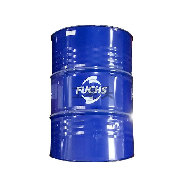 FUCHS福斯,超低温液压油RENOLIN B 15 HVI