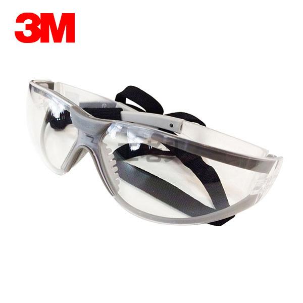 3M,防护眼镜1711