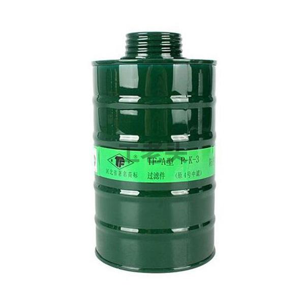TF唐丰,呼吸防护滤材导气管