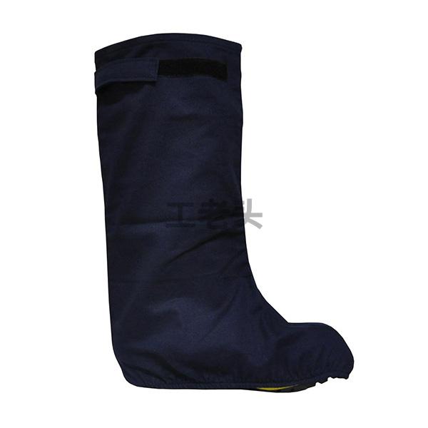 LAKELAND雷克兰,防电弧腿套AR8-C-TSP