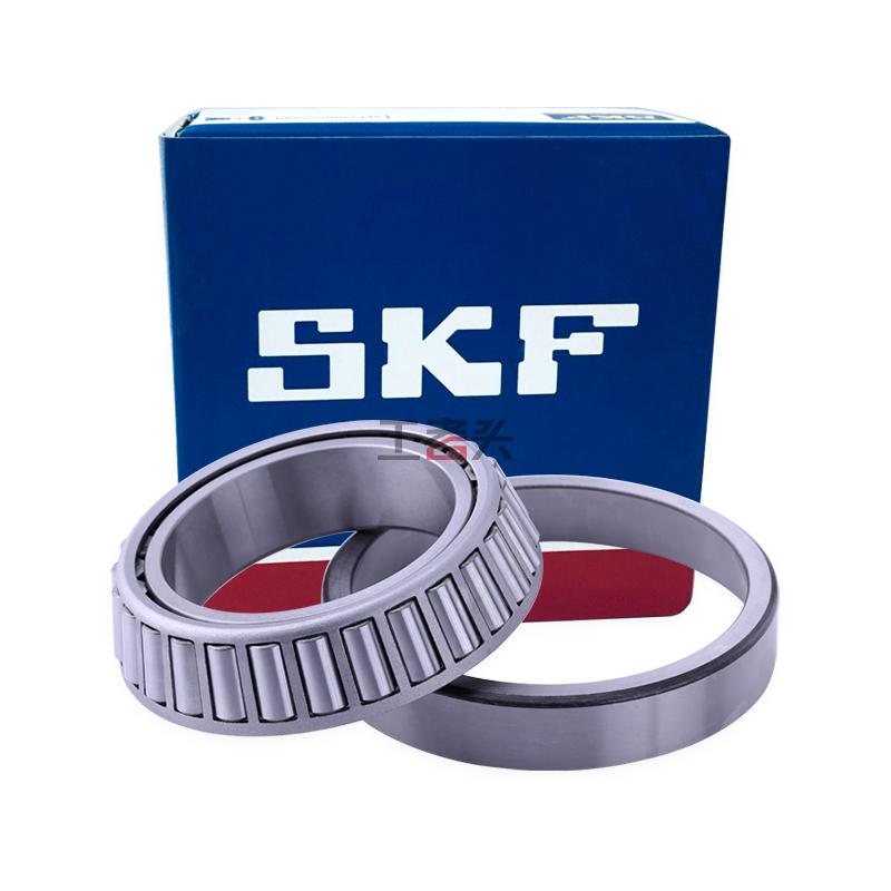 SKF圆锥滚子轴承T7FC 055/QCL7C