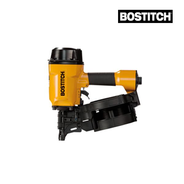 博茨第Bostitch气动卷钉枪N80CB-1