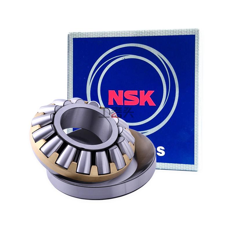NSK推力调心滚子轴承29334M