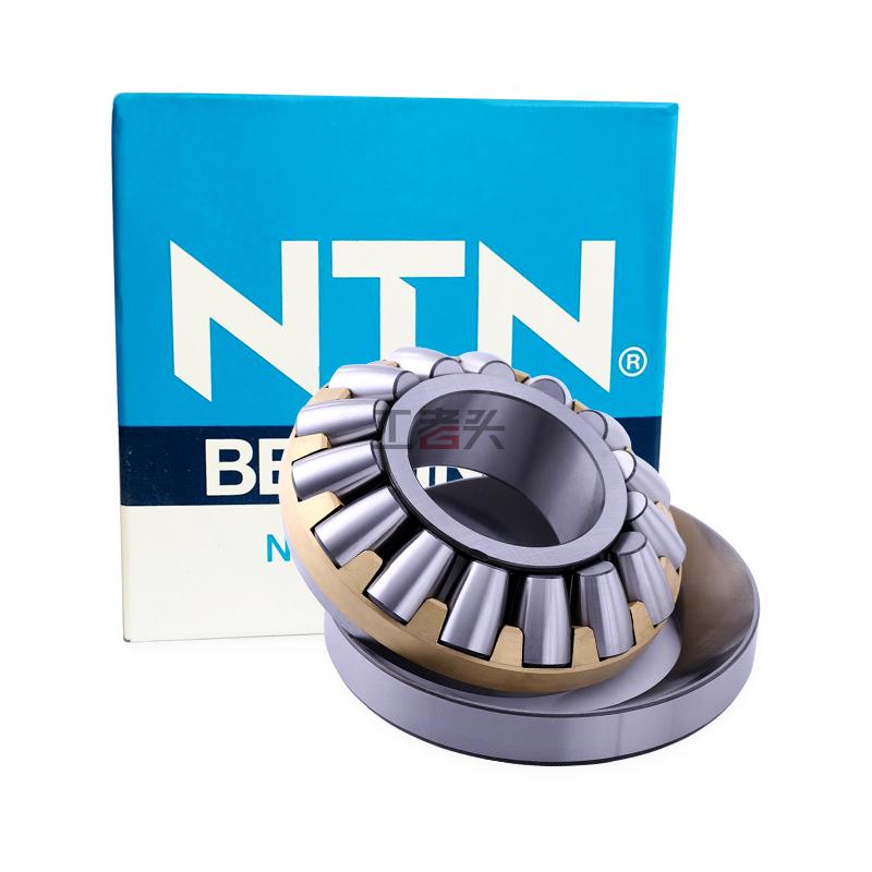 NTN推力调心滚子轴承29415