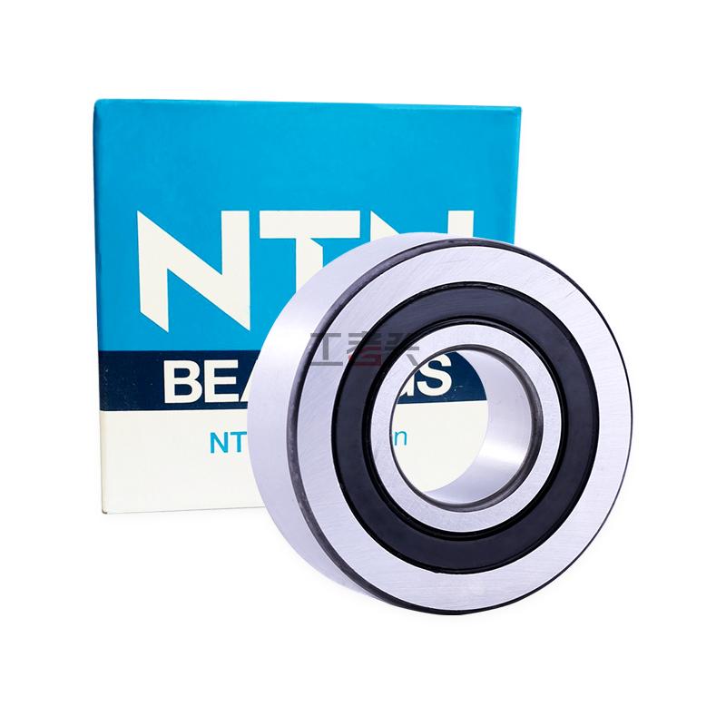 NTN滚轮轴承NUKR40H/3AS